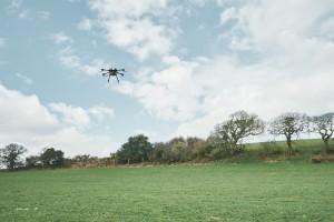 XPRO4098 Dronelab